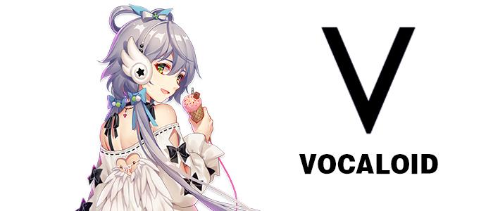【VOCALOID调教技巧】歌姬歌字句之间连贯